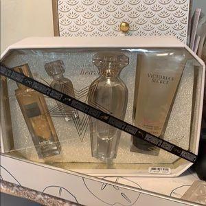 VS heavenly gift set